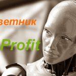 Советник Auto Profit. Характеристики, настройка, бэктесты, принцип работы советника Auto Profit.