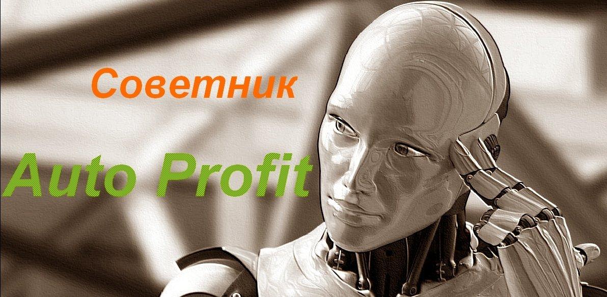 Auto Profit