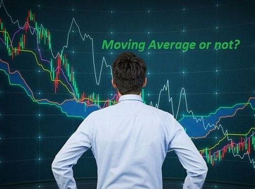 Moving Average Main