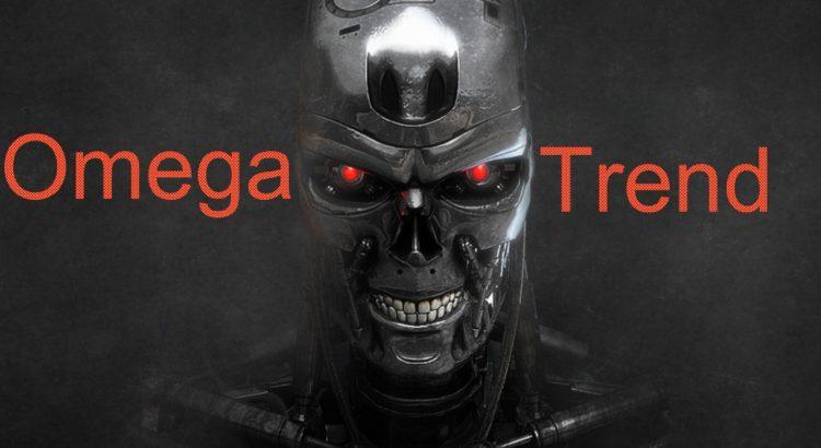 Omega Trend