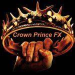 Советник Crown Prince Fx. Самый прибыльный советник 2018 года.
