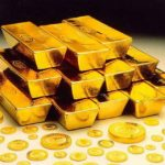 Happy Gold. Советник Happy Gold - описание, настройка, бэктэсты. Скачать Happy Gold.